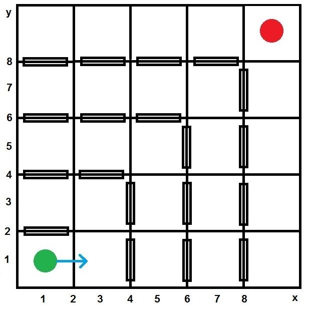 MathDay2018PuzzleMap